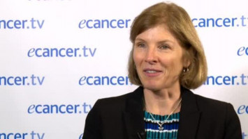 Delivering drugs to CNS tumours: techniques and challenges ( Dr Kathy Warren - National Cancer Institute, Washington, USA )