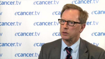 Convection enhanced delivery of chemotherapy to paediatric brain stem tumours ( Prof Steven Gill - Southmead Hospital, Bristol, UK )