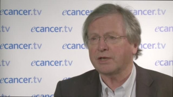 Rationale for combining immunotherapy with chemotherapy ( Prof Angus Dalgleish - St. Georges University, London UK )