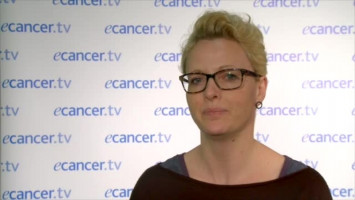Novel technologies for understanding the repertoire of tumour infiltrating T cells in cancer ( Prof Sine Reker Hadrup - Technical University of Denmark, Kongens Lyngby, Denmark )