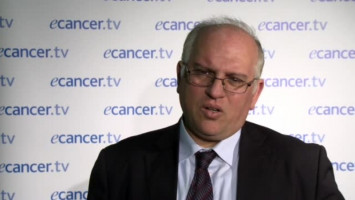 Is PD-L1 really a predictive biomarker? ( Dr Paolo Ascierto - National Tumor Institute, Naples, Italy )