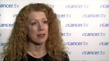 Targeting AFP in hepatocellular cancer ( Dr Lisa Butterfield University of Pittsburgh, Pittsburgh, USA )