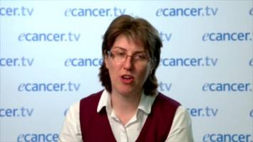 Comparison of three different PD-L1 diagnostic tests shows a high degree of concordance ( Dr Marianne Ratcliffe - AstraZeneca, UK )