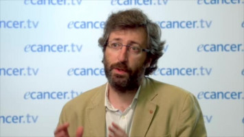 Non-coding mutations driving chronic lymphocytic leukaemia ( Dr Xose Puente - University of Oviedo, Oviedo, Spain )