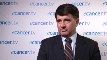 Chronic lymphocytic leukaemia: Transition to a new era ( Prof Stephen Mulligan - Royal North Shore Hospital, Australia )