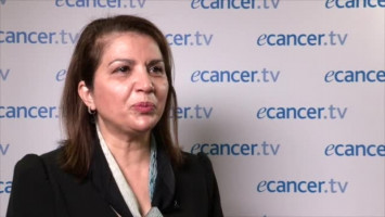 AML during pregancy ( Dr Sahra Ali - Hull and East Yorkshire Hospitals NHS Trust, Hull, UK )