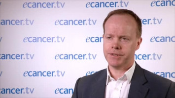 AML17 Trial results: maximum dosage of daunorubicin in AML ( Dr Mike Dennis - Christie Hospital NHS Foundation Trust, Manchester, UK )