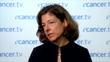 Combination therapy before surgery improves outcomes for patients with HER2 positive breast cancer ( Dr Angela DeMichele - Perelmen School of Medicine, University of Pennsylvania, Philadelphia, USA )