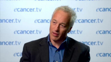 "Drugging ""undruggable"" transcription factor drivers in cancer ( Dr John Bushweller - Unviersity of Virgina, Virginia, USA )"