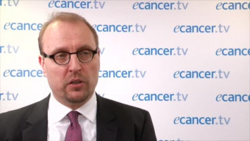 The role of the microenvironment and novel therapies in CLL ( Prof Jan Burger - MD Anderson Cancer Center, Texas, USA )