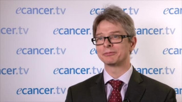Microenvironment of chronic lymphocytic leukaemia ( Dr George Follows, Cambridge University Hospitals NHS Foundation Trust, Cambridge, UK )