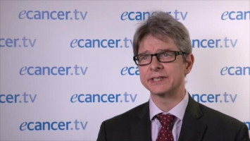 Current trials in chronic lymphocytic leukaemia ( Dr George Follows - Cambridge University Hospitals NHS Foundation Trust, Cambridge, UK )