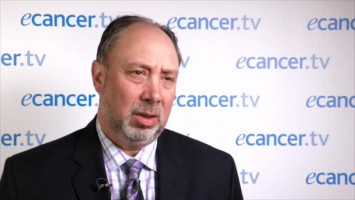 Clinical cases employing novel agents in Hodgkin lymphoma ( Dr Craig Moskowitz - Memorial Sloan Kettering Cancer Centre, New York, USA )