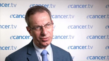Comment on RESONATE2 and CLL115 trials ( Dr Peter Hillmen - Leeds Teaching Hospitals NHS Trust, Leeds, UK )