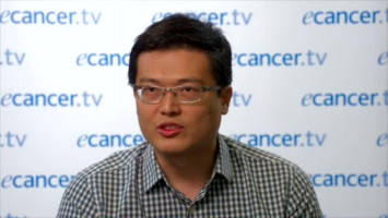 Repopulation of cancer stem cells in therapeutic resistance ( Prof Keith Chan - Baylor College of Medicine, Houston, USA )