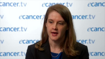 Innovations in assessing patient outcomes ( Dr Heather Jim - Moffitt Cancer Center, Tampa, USA )