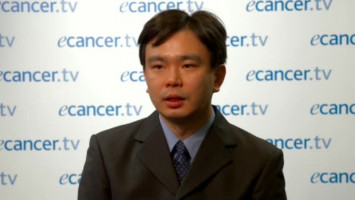 'Helper' T Cells effective in therapy, and shows early clinical responses in patients with metastatic cancer ( Dr Yong-Chen William Lu - National Cancer Institute, Bethesda, USA )
