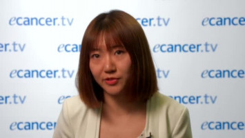 Physical activity may improve prostate cancer prognosis ( Dr Ying Wang - American Cancer Society, Atlanta, USA )