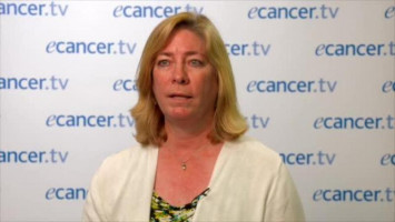 Successes and challenges in designing combination immunotherapy clinical trials for breast cancer ( Prof Leisha Emmens - Johns Hopkins Kimmel Cancer, Baltimore, USA )