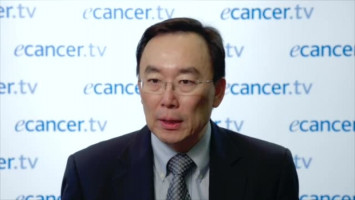 Integrating multiple omics information in the era of precision oncology ( Dr Yu Shyr - Vanderbilt-Ingram Cancer Center, Nashville, USA )