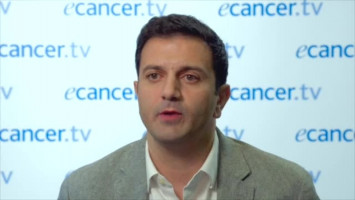 Multiplex IHC as biomarkers for cancer immunotherapy ( Dr Paul Tumeh - UCLA Medical Center, Los Angeles, USA )