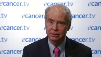 Treatment of relapsed myeloma with novel targeted and immune therapies ( Dr Kenneth Anderson - Dana–Farber Cancer Institute, Boston, USA )
