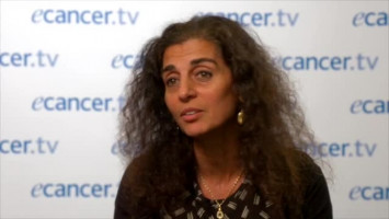 Paediatric and adult high grade gliomas: A tale of a histone tail ( Dr Nada Jabado - McGill University, Montreal, Canada )