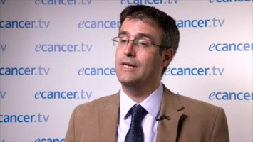 Radiotherapy in Hogkin lymphoma: reducing risk in later life ( Dr Graham Collins - Oxford University Hospitals NHS Foundation Trust, Oxford, UK )