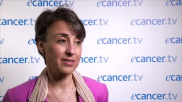 Use of novel agents in childhood ALL ( Prof Lia Gore - Children's Hospital Colarado, Aurora, USA )