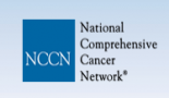 Updated NCCN genetic screening guidelines feature emerging evidence on personalised medicine