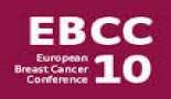 644-highlights-from-the-tenth-european-breast-cancer-conference-ebcc10-amsterdam-9-11-march-2016