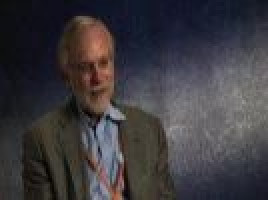 Breast cancer stem cell regulation ( Professor Max Wicha, Director, University of Michigan Comprehensive Cancer Center )