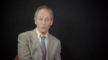 Reducing inequalities in global health risk ( Prof Sir Michael Marmot - UCL Institute of Health Equity, London, UK )