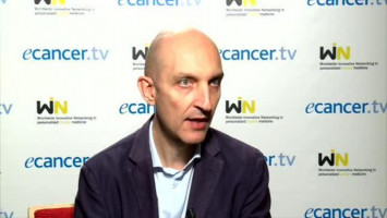 Preclinical strategies for precision medicine in colorectal cancer ( Dr Livio Trusolino - Candiolo Cancer Institute, Turin, Italy )
