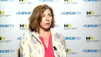 Combination trial designs: efficient, effective and tolerable regimens ( Dr Susan Galbraith – AstraZeneca, Macclesfield, UK )