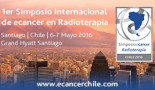 658-highlights-from-the-first-international-ecancer-conference-on-oncology-and-radiotherapy-6-7-may-2016-santiago-chile