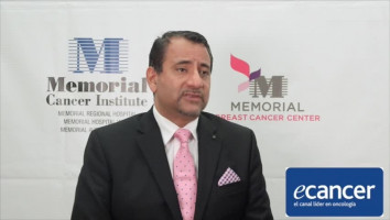 Novedades The Best of ASCO 2016, Miami ( Dr Luis Raez - Director The Best of ASCO Miami, USA )