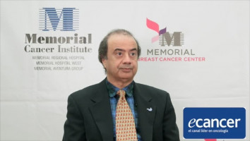 Surgical advances in colorectal cancer care ( Prof Jaffer Ajani - University of Texas MD Anderson Cancer Center, Houston, USA )