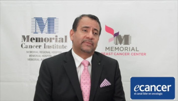 Best of ASCO 2016: Introduction and aims ( Dr Luis Raez - Memorial Cancer Institute, Hollywood, Florida, USA )