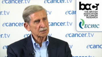 Chemoprevention of platelet crosstalk in cancer ( Prof Carlo Patrono - Catholic University School of Medicine, Rome, Italy )