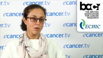 Drug repurposing in review ( Dr Farhat Khanim – University of Birmingham, Birmingham, UK )