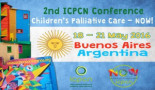 667-childrens-palliative-care-now-highlights-from-the-second-icpcn-conference-on-childrens-palliative-care-18-21-may-2016-buenos-aires-argentina