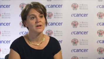 Current state of the art radiotherapy in lung cancer ( Prof Corinne Faivre-Finn - The Christie NHS Foundation Trust, Manchester, UK )