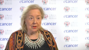 How to avoid false positives in lung cancer ( Dr Claudia Henschke - Mount Sinai Hospital, New York, USA )