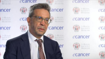 Understanding the mechanisms of immunotherapy in lung cancer ( Dr Rafael Rosell - Catalan Institute of Oncology, Barcelona, Spain )