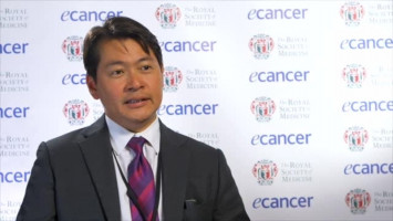 Future of imaging in lung cancer ( Prof Tony Ng - King's College London, London, UK )