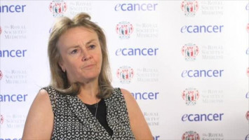 Developing new models in SCLC ( Prof Caroline Dive - Cancer Research UK Manchester Institute, Manchester, UK )