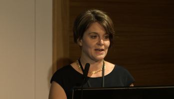 Radiotherapy in lung cancer: Current state of the art ( Prof Corinne Faivre-Finn - Christie NHS Foundation Trust, Manchester, UK )