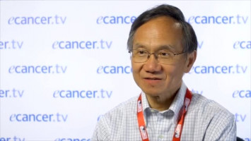 Antibody-based and bispecific T-cell dependent therapies ( Dr Nai-Kong Cheung - Memorial Sloan Kettering Cancer Center, New York, USA )