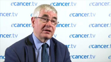 Proton therapy for paediatric indications ( Prof Roger Taylor - Swansea University Medical School, Swansea, UK )